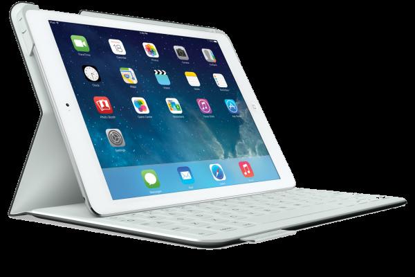 IPad-Tablet-PNG-HD